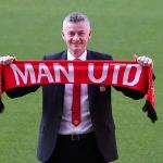 Solskjaer: 'Dẫn dắt Man Utd thử thách như leo núi'