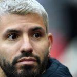 Aguero: 'Messi là lựa chọn duy nhất của tôi cho Quả Bóng Vàng'