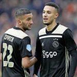 Tháng Ramadan đe dọa cơ hội 'ăn ba' của Ajax