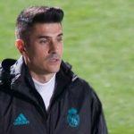 Real sa thải HLV đội trẻ vì công khai chỉ trích Kroos, Casemiro