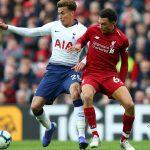 Hậu vệ Liverpool tiết lộ kế hoạch chiến thuật đấu với Tottenham