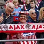 CĐV Atletico muốn Solari tiếp tục làm HLV Real