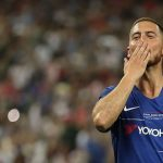 CĐV Chelsea nuối tiếc vì mất 'cầu thủ hay nhất lịch sử CLB'