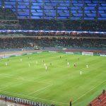Arsenal nổi cáu với UEFA vì trận chung kết Europa League
