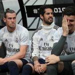 Bale chuẩn bị tới Trung Quốc, hưởng lương cao nhất thế giới