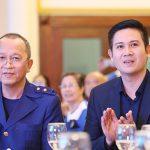 Quảng Ninh được treo thưởng một tỷ đồng cho trận đầu tiên ở VLeague