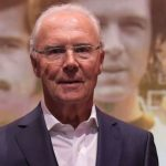 Beckenbauer lôi kéo Klopp về Bayern Munich