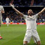 Benzema lập kỷ lục mà Ronaldo, Messi chưa từng có