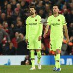Mourinho ví Barca với 'những đứa trẻ đang ngủ'