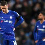 Chelsea chịu thất bại tệ nhất kỷ nguyên Ngoại hạng Anh