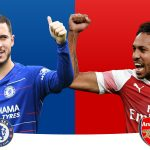 Chelsea - Arsenal: Derby London ở chung kết Europa League