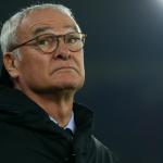 Ranieri bị sa thải sau 106 ngày