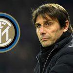 Sam Dalla Bona: 'Conte và Inter sẽ đánh bại Juventus'