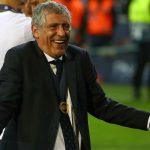 HLV Santos: 'Phong tỏa De Jong là bí quyết chiến thắng của Bồ Đào Nha'