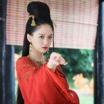 Mạn đàm Đông Phương Bất Bại, nhân vật đặc biệt trong tiểu thuyết Kim Dung