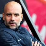 Tin Thể thao tối 8/3: Guardiola không sợ cuộc điều tra của UEFA