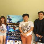 Tổng kết sự kiện giao lưu của team eHUB united tại Thuận Lợi Gaming 28/8
