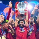 Ông chủ Liverpool: 'Ngoại hạng Anh là mục tiêu số một mùa tới'
