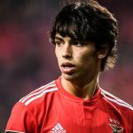 Thần đồng 19 tuổi trở thành đồng đội của Ronaldo