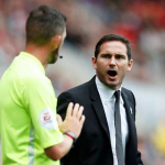 Lampard sợ Leeds lại 'chơi bẩn' ở play-off Ngoại hạng Anh