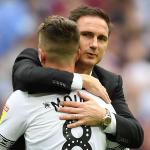 Lampard muốn cầu thủ trẻ Chelsea lãnh trọng trách