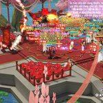 """""""Tình yêu ảo - Tình yêu thật"""", không điều gì là không thể xảy ra trong Tình Kiếm 3D"""