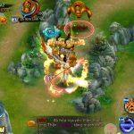 Vạn Kiếm Quy Tông sắp được Soha Game ra mắt tại Việt Nam