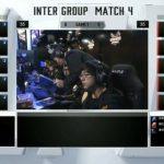 SofM rất tốt nhưng Marin rất tiếc, Snake thua 2-0 trước LGD