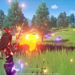 Genshin Impact đã chính thức ra mắt, và đây là những gì bạn cần biết về tựa game này
