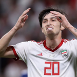 Iran phải nhờ Qatar hỗ trợ để dự Asian Cup
