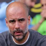 Guardiola: 'Ăn ba luôn là mục tiêu khắc nghiệt'