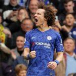 Chelsea lấy vị trí thứ ba của Tottenham