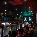 Tổng kết giải đấu hiệp hội phòng game eHUB Gaming Season 2