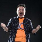 SofM đã đặt chân vào Gaming House của Snake, fan Trung Quốc điên đảo vì SofM