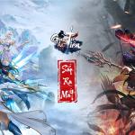 Giang Hồ Tu Tiên - MMORPG tiên kiếm hiệp đặc sắc sắp cập bến Việt Nam