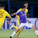 Hà Nội và Bình Dương nhận thưởng thế nào ở AFC Cup?