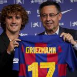 Atletico kiện Barca lên La Liga