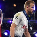 Kane: 'Tottenham muốn tiếp tục vào chung kết Champions League'