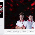 Fanpage của Hà Nội Fate đổi tên, có hay không chuyện cả team chuyên nghiệp đi Cày Thuê?