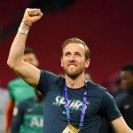 Kane hẹn trở lại ở chung kết Champions League