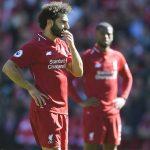 Chủ tịch Liverpool: 'Về nhì Ngoại hạng Anh tuyệt hơn vô địch Serie A'