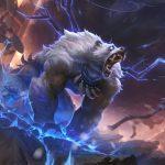 Huyền Thoại Runeterra có điểm nhấn khác biệt gì so với các game khác??