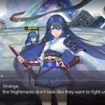 Illusion Connect - game đánh theo lượt cùng dành cho fan của anime