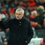 Man Utd mất 25 triệu đôla vì vụ sa thải Mourinho