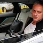 Mourinho bị phạt 12 tháng tù vì trốn thuế