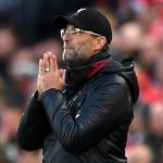 Nhà cái đánh giá thấp khả năng Liverpool vô địch