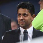 Chủ tịch PSG: 'Trận thắng Man Utd thật hoàn hảo'