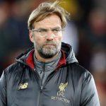Liverpool mướt mồ hôi tìm đối thủ giao hữu chuẩn bị cho chung kết