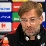Klopp: 'Liverpool sẽ thử ghi bốn bàn vào lưới Barca'
