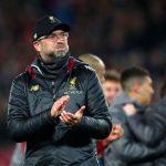 Mane: 'Klopp cũng không tin Liverpool thắng ngược Barca'